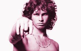 Jim Morrison2
